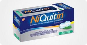 retiro-del-mercado-de-niquitin-comprimidos