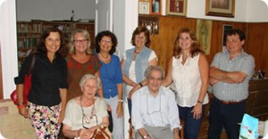 reunion-en-tandil-por-el-programa-de-integracion-y-colaboracion-con-caritas-y-parroquias