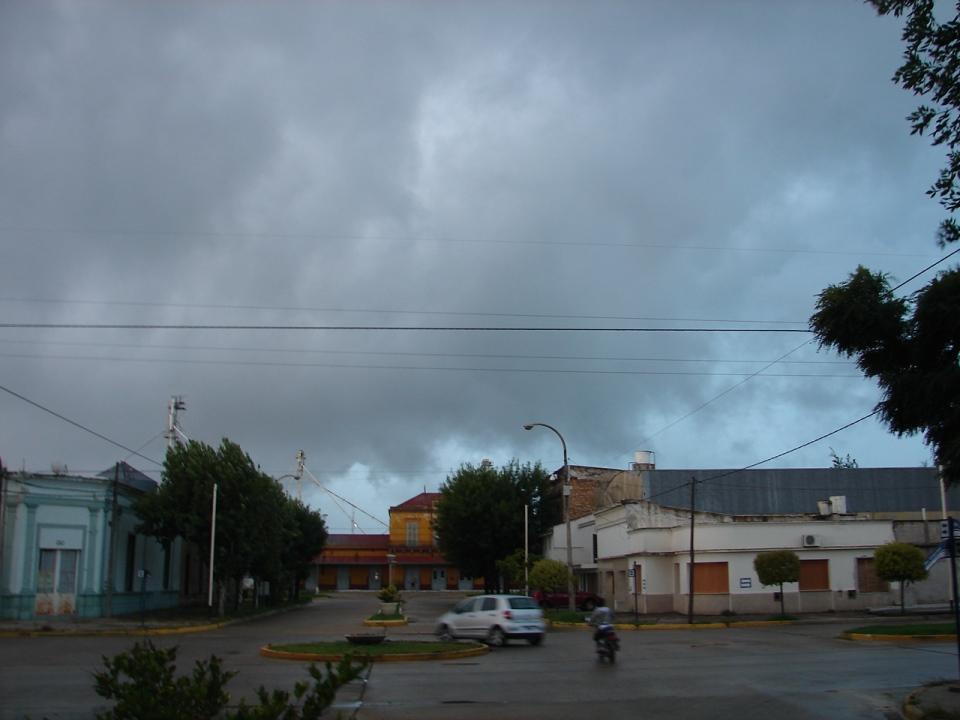 tormenta8-2