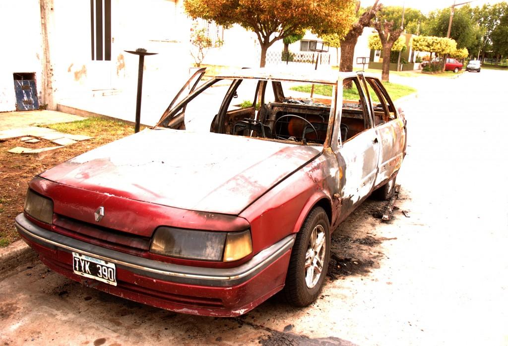 AUTOQUEMADO10