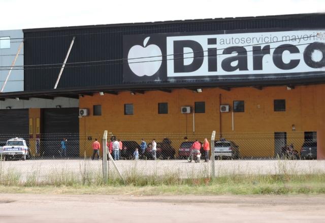 diarco-tapa