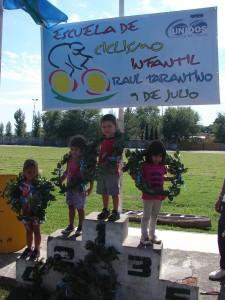 escuelaciclismo5