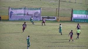 CAMIONEROS26
