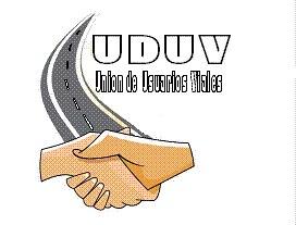 UDUV logo