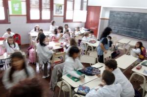 clases_comienzo2-01-04-2014-21-28-20