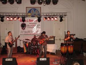 festivalvadillo14