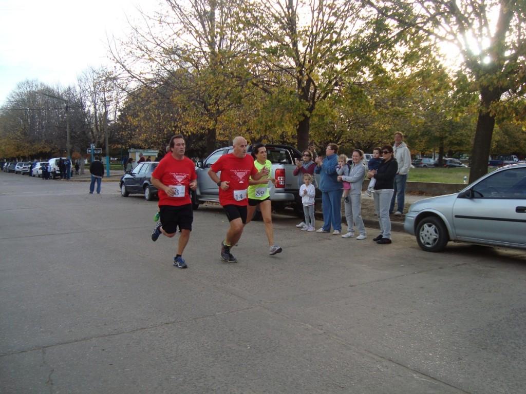 maraton dudignac (1)