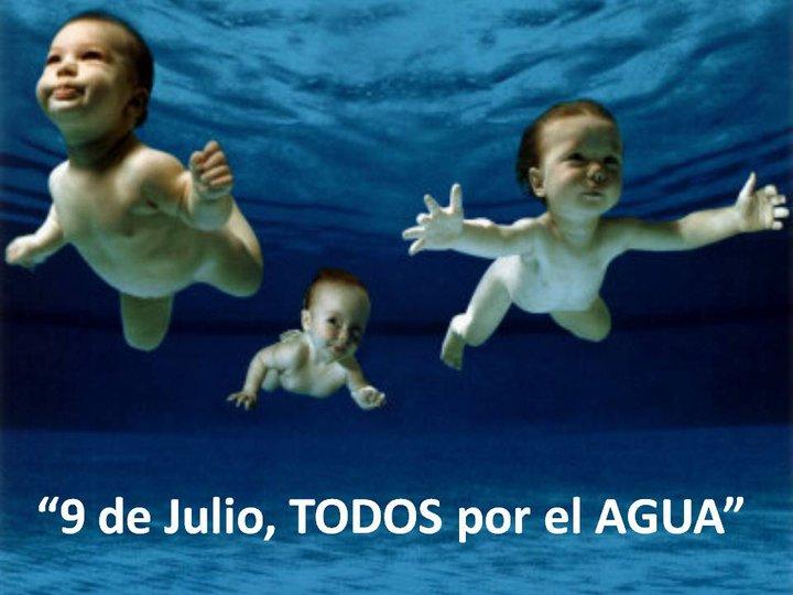 9-DE-JULIO-TODOS-POR-EL-AGUA