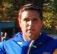 Javier Albano tendrá la oportunidad de ser el DT en la Liga.