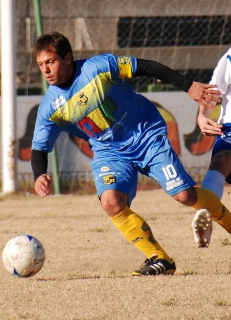ASCANI-ARCHIVO