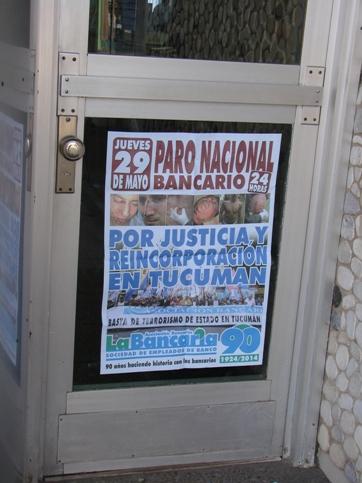 bancoparo29