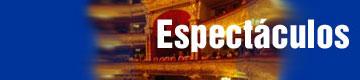 banner_espectaculos