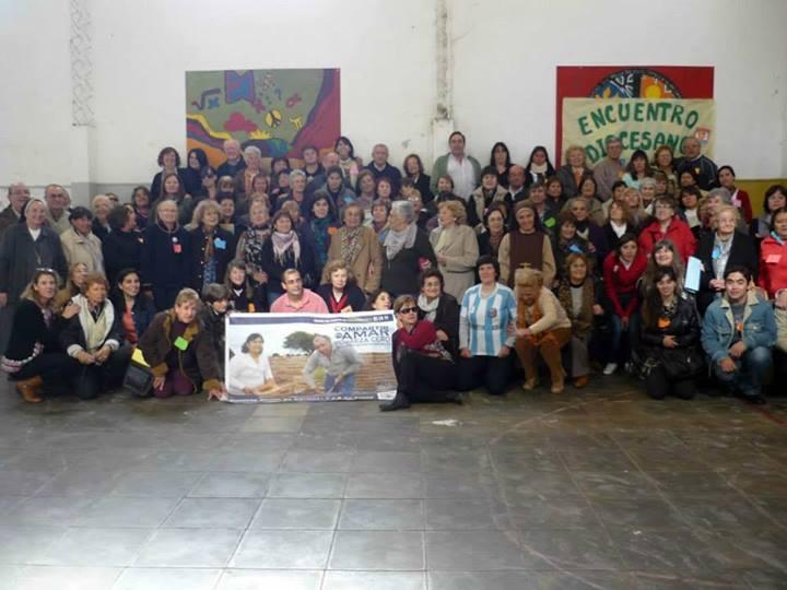 encuentrodiocesano-caritas19-3