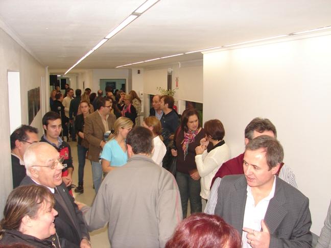 inauguracionclinica26-7
