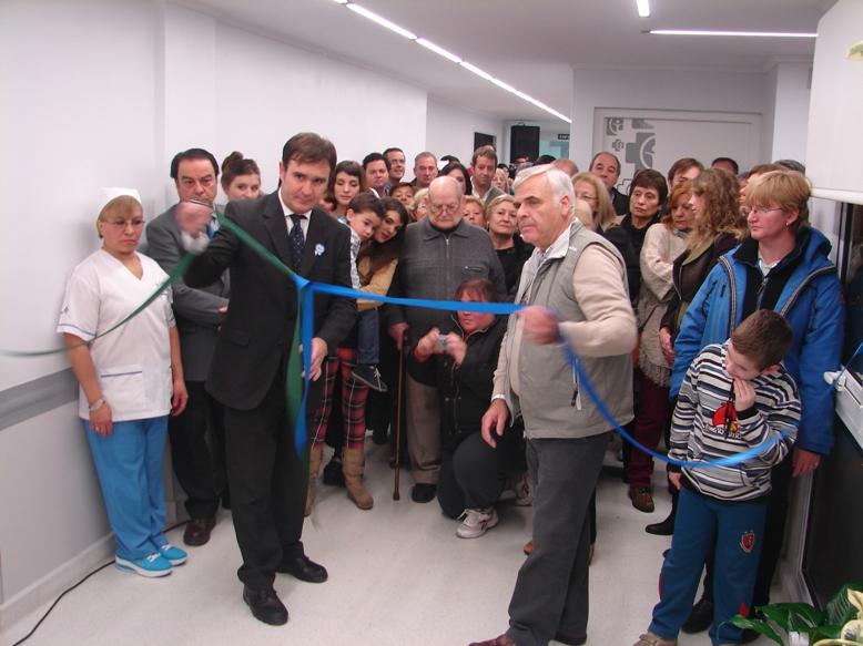 inauguracionclinica26