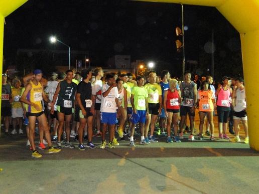 maratones25