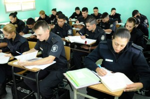 policias_vucetich-06-05-2014-15-31-18