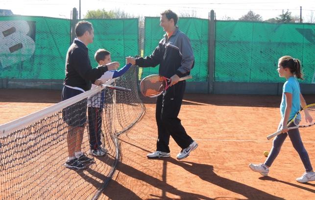 tenis en san martin27-2