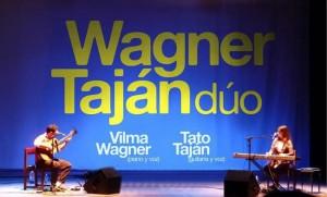 wagner-tajan
