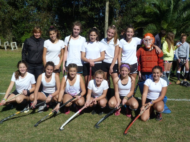 hockeyfemeninoatletico3