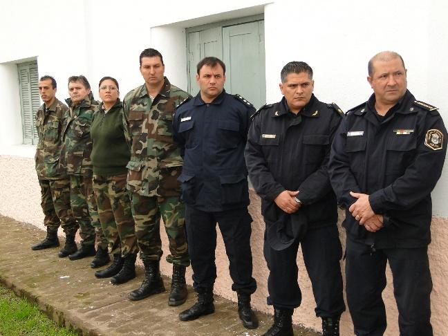 policiaelprovincial5-2