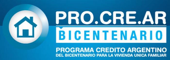 procrear-bicentenario-argentino700x250