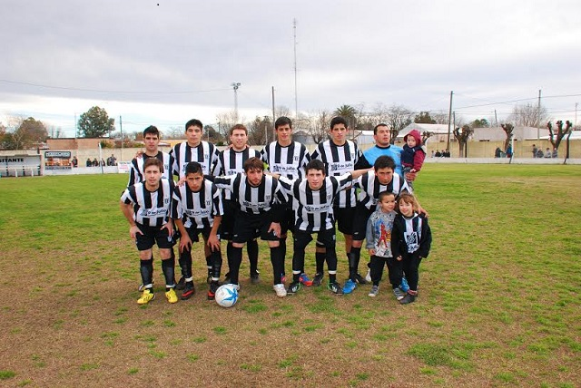 EQUIPOFRENCH12