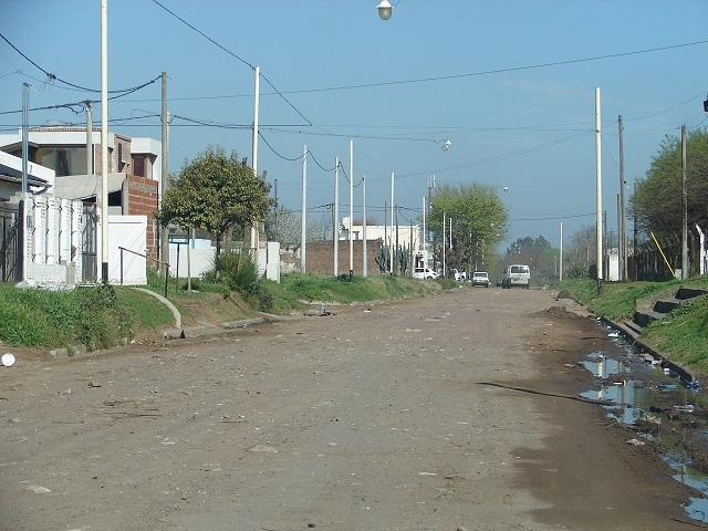 PUEYRREDON29