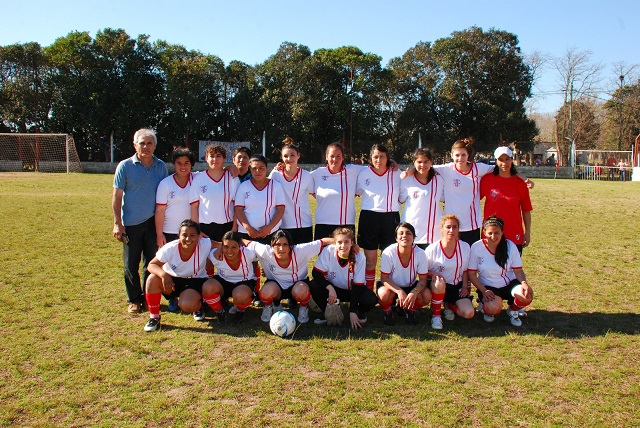 futbolfemenino-patricios