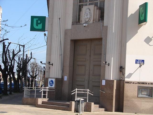 paro28-bancoprovincia