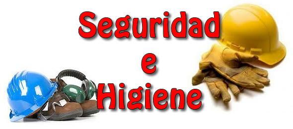 seguridad_higiene (1)