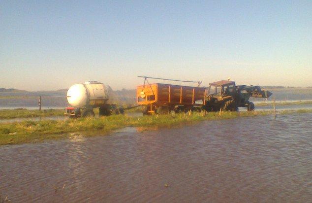 Inundaciones 010
