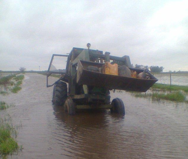 Inundaciones 013