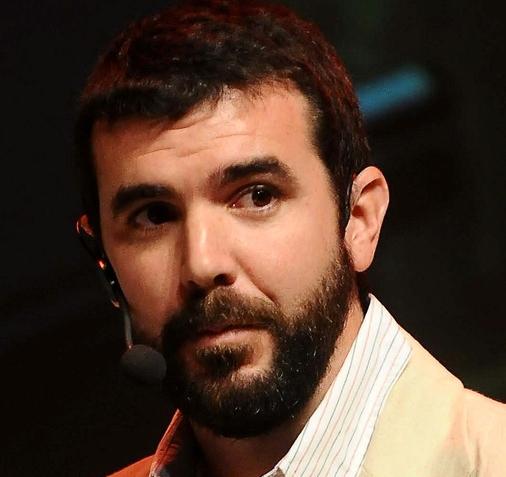 Luis Maria Vedoya disertara este jueves 25 en Sociedad Rural de 9 de Julio