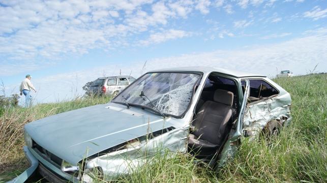 accidente_ruta65