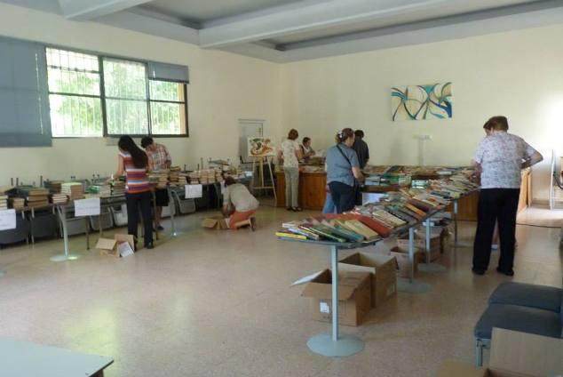 feriabiblioteca15-2