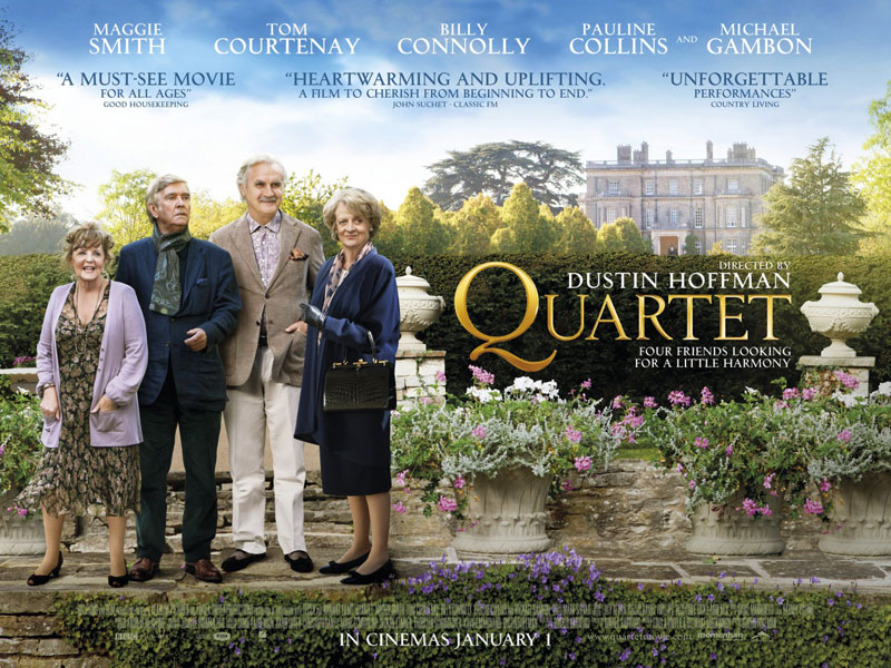 quartet_banner
