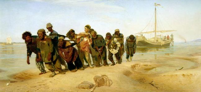 the-boatmen-on-the-volga-ilya-efimovich-repin