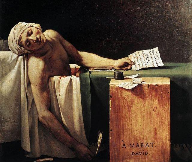 640px-Death_of_Marat_by_David