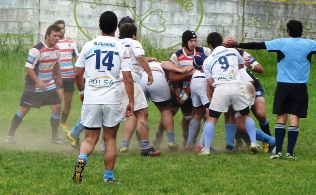 RUGBY21