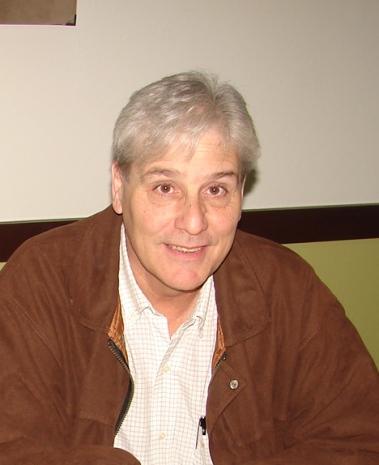 Luis Valinotti