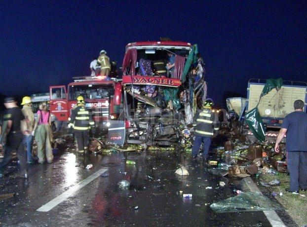accidente30-9