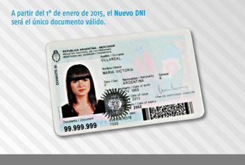 nuevo_dni