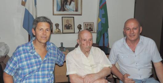 Alberto-Capriroli-Jose-Gorantti-y-Horacio-Delgado-530x270