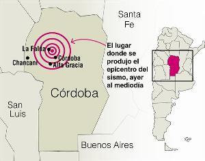 cordoba29