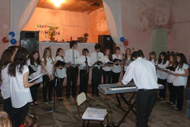 coro-santa-cecilia18