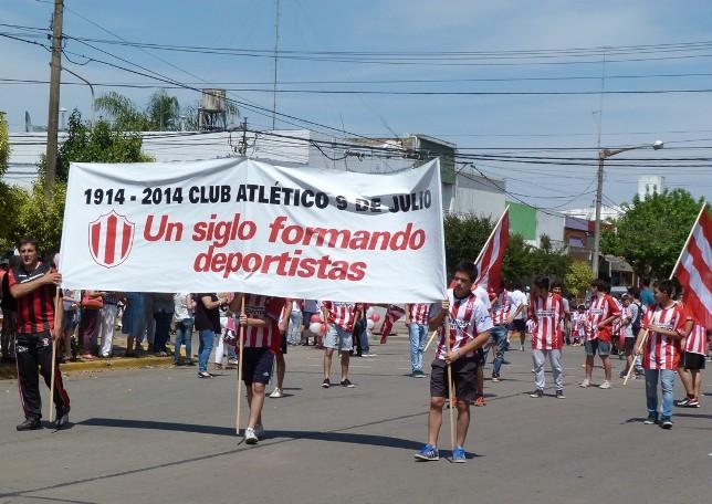 desfile31