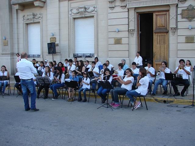 conciertobanda18-2