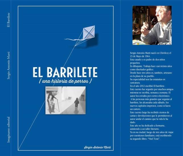 elbarrilete27