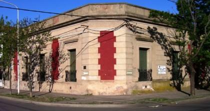 museo de 9 d ejulio
